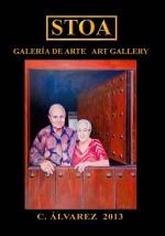 calvarez-2013