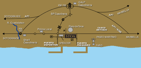map_port_sp