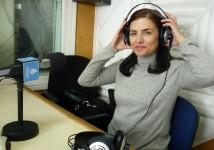RADIO Conchi Álvarez