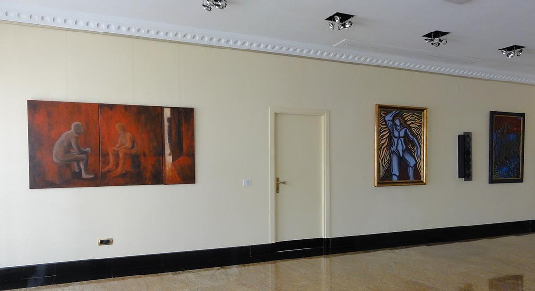 DE-SUENOS-Y-ENSONACIONES-VISTAS-EXPO-10