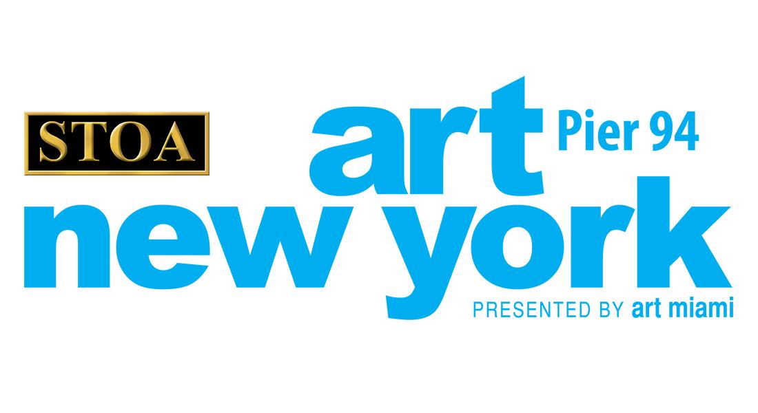 ART-NEW-YORK18