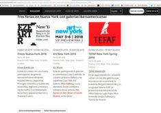 ARTE-INFORMADO-STOA-ART-NEW-YORK-18
