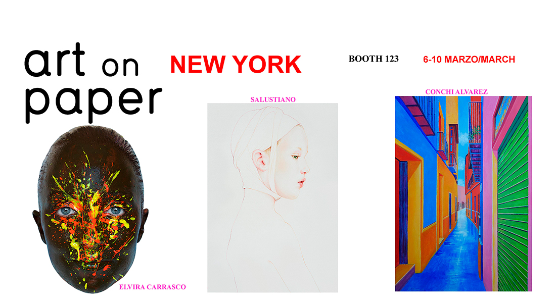 ART-ON-PAPER-2019-2
