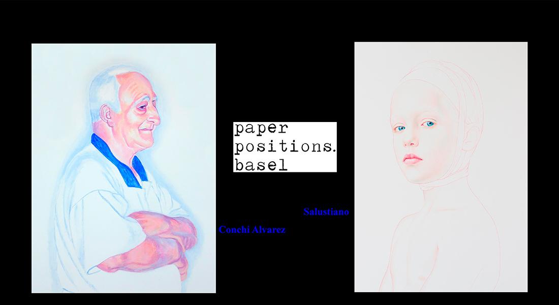 PAPER-POSTIONS-BASEL-2019-B