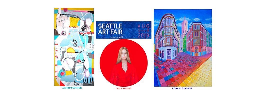 HOME-SEATTLE-ART-FAIR-2019-2