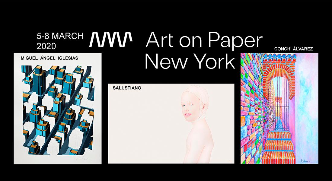 ART-ON-PAPER-2020-4